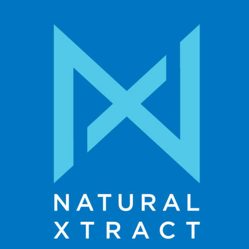 NaturalXtract – The Best CBD Products in the USA